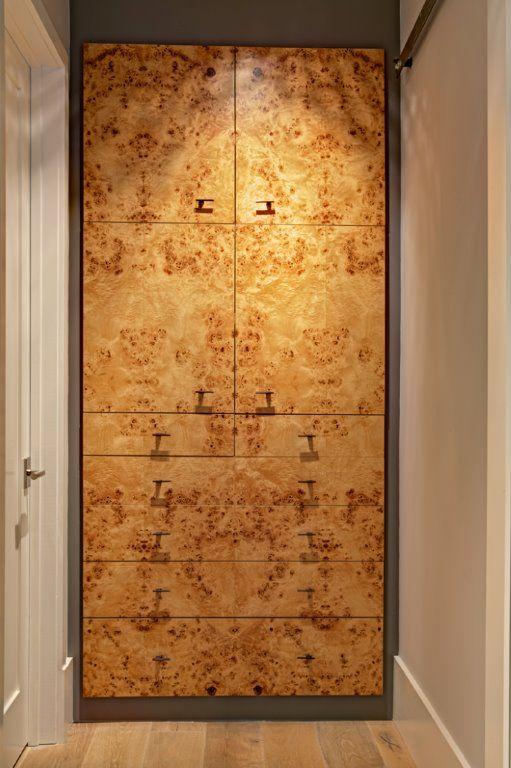 French Burl Veneer: Exotic Burls Wood Veneers Sheets | Oakwood Veneer  Company
