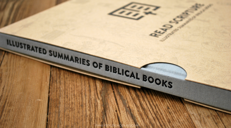 The Bible Project Coffee Table Book Greatness With Images