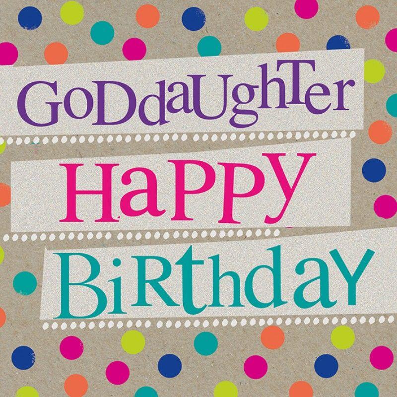 TYP0641jpg 800 800 E Greetings Pinterest – E-greetings Birthday