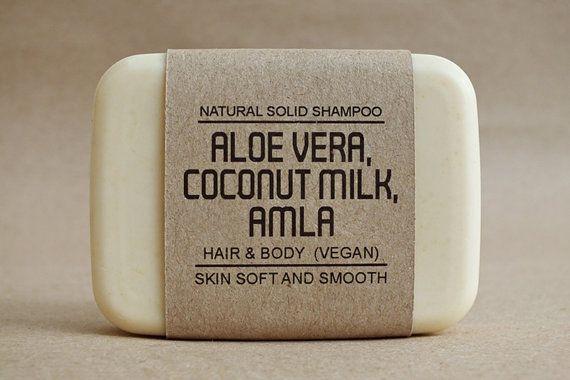 Hey, I found this really awesome Etsy listing at https://www.etsy.com/listing/210114493/solid-shampoo-bar-aloe-vera-mixed-amla