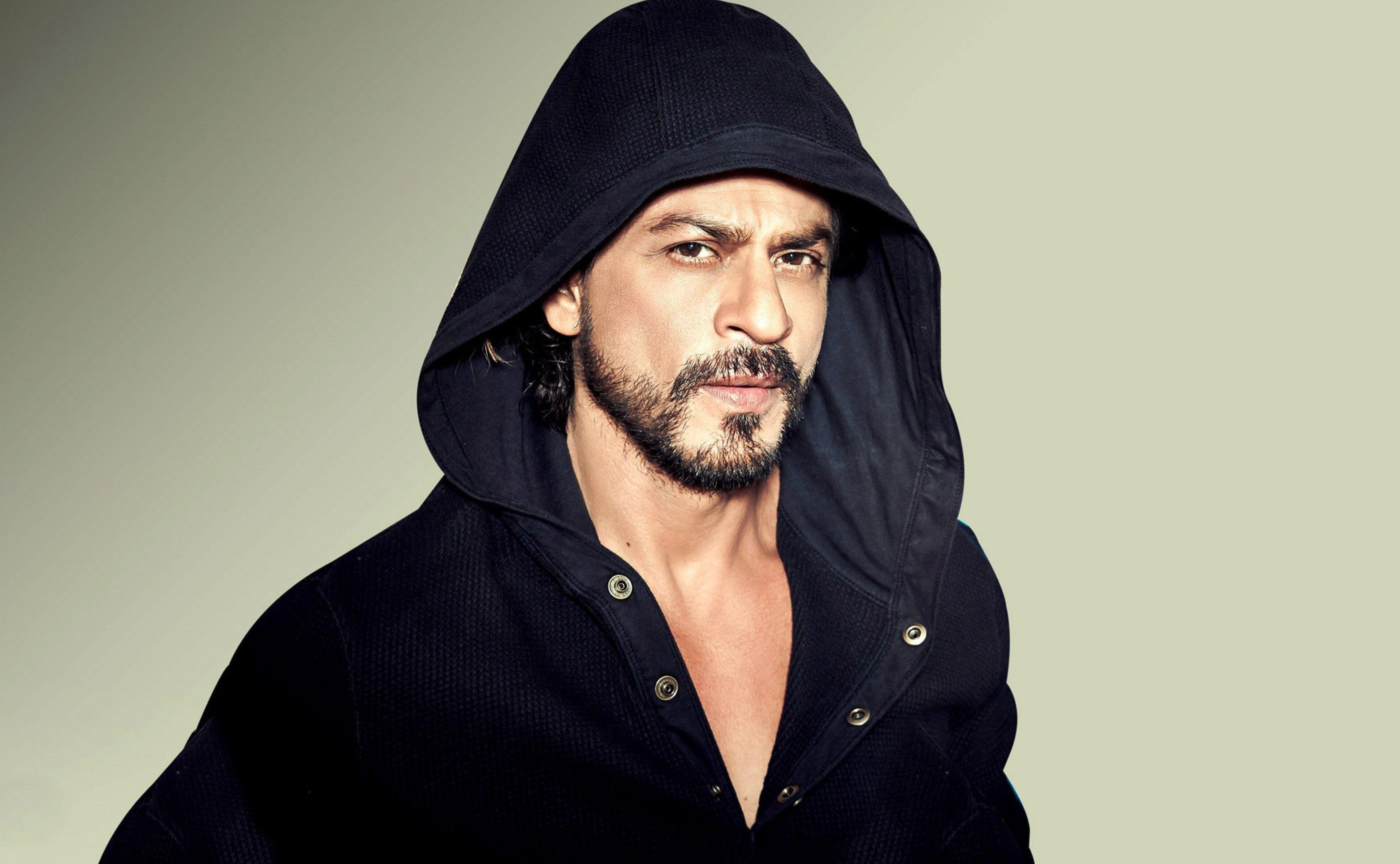 3840x2370 shahrukh khan 4k wallpaper for hd desktop | Shahrukh khan, Indian  celebrities, Bollywood