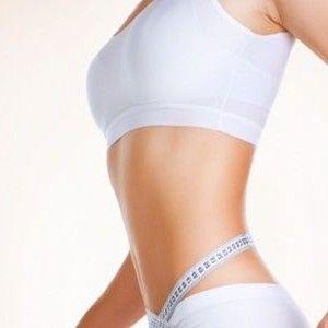 slabesti 5 kg intr- o luna dieta m ż