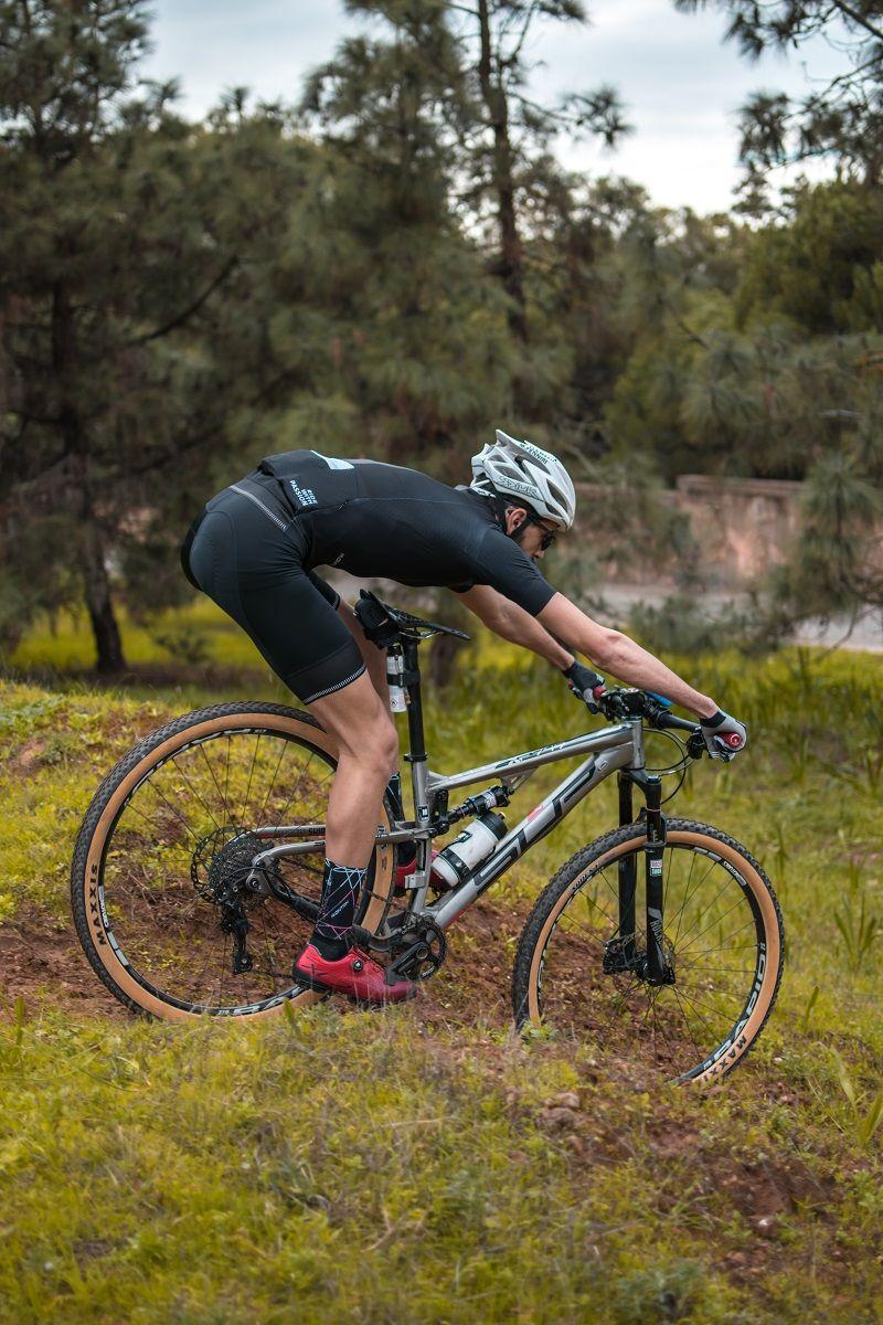 cycling bib shorts Cycling bib shorts, Cycling bibs, Bib