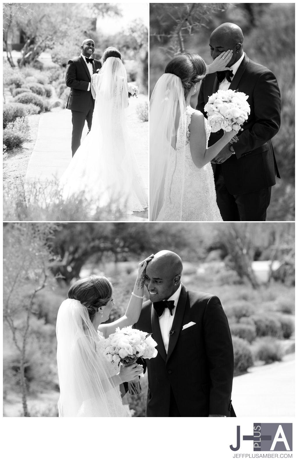 Amber Goetz pinamber goetz on behind my lense | wedding, getting
