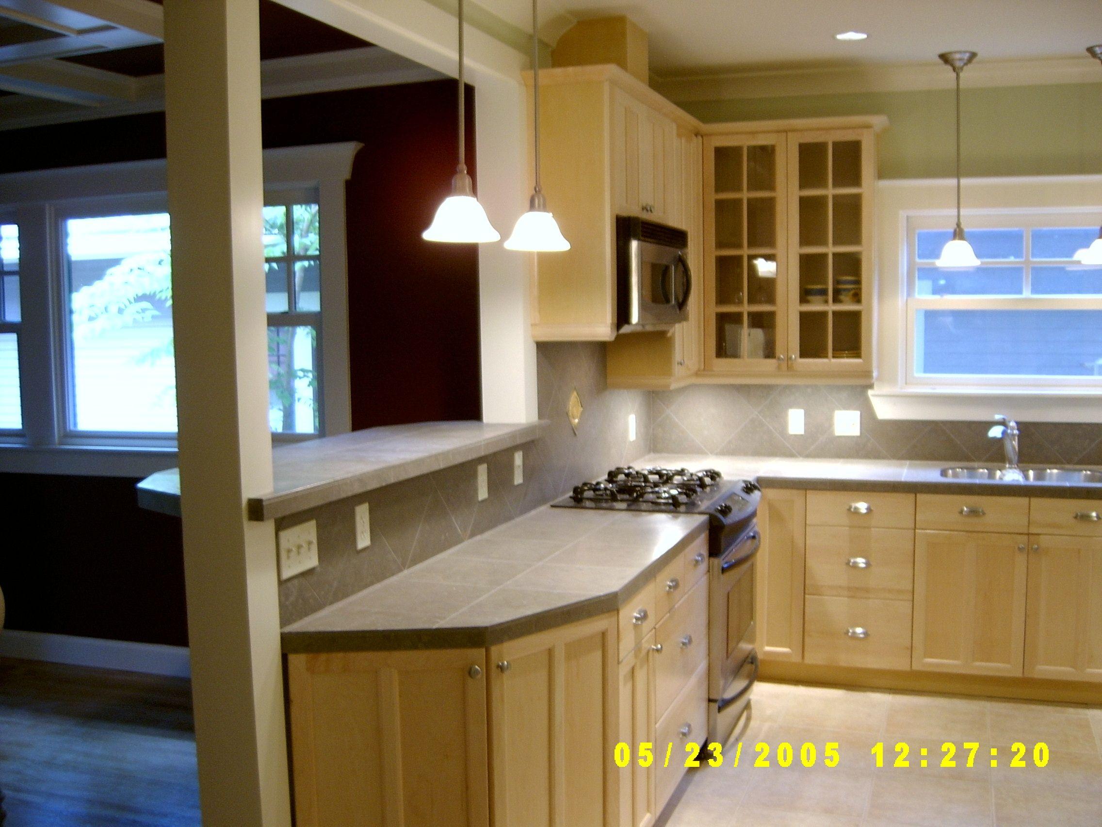 Small Kitchen Design 9 X 12 Kitchen Design Small Space Kitchen Layout Open Floor Plan Kitchen