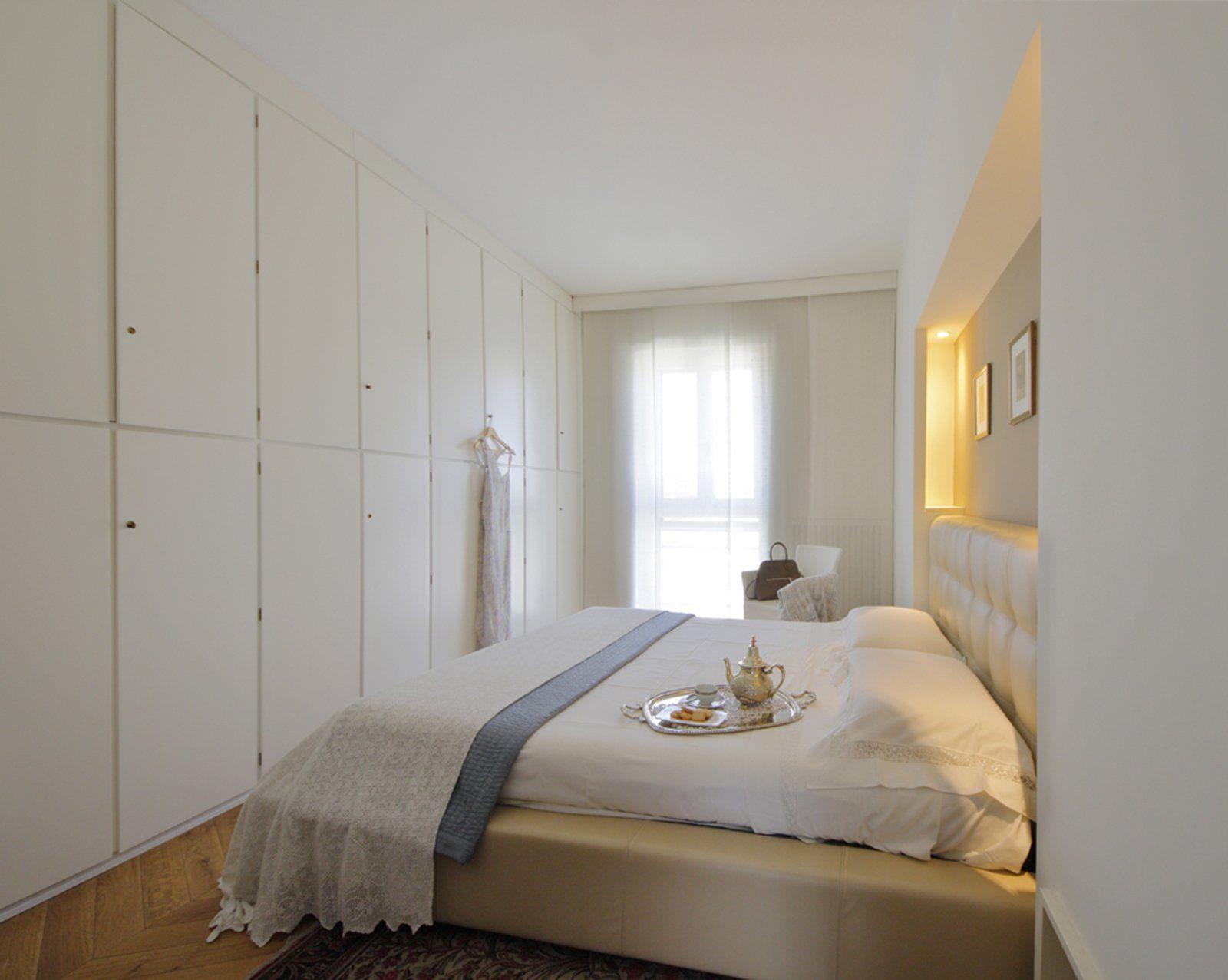 Camerette Volpi ~ Oltre 25 fantastiche idee su camera da letto vittoria su pinterest