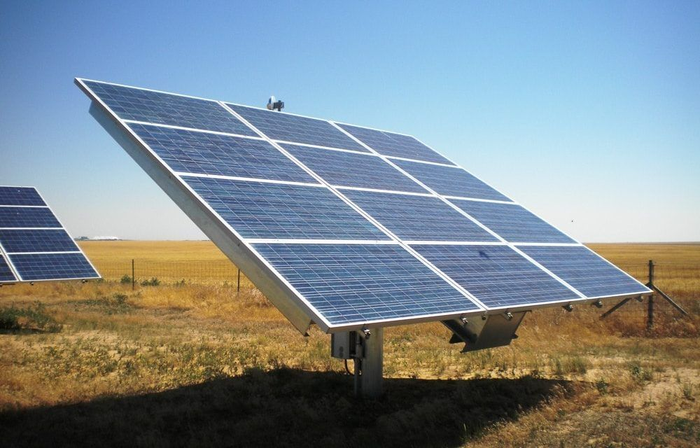 Know How Nagpur Is Growing Market For Solar Power System