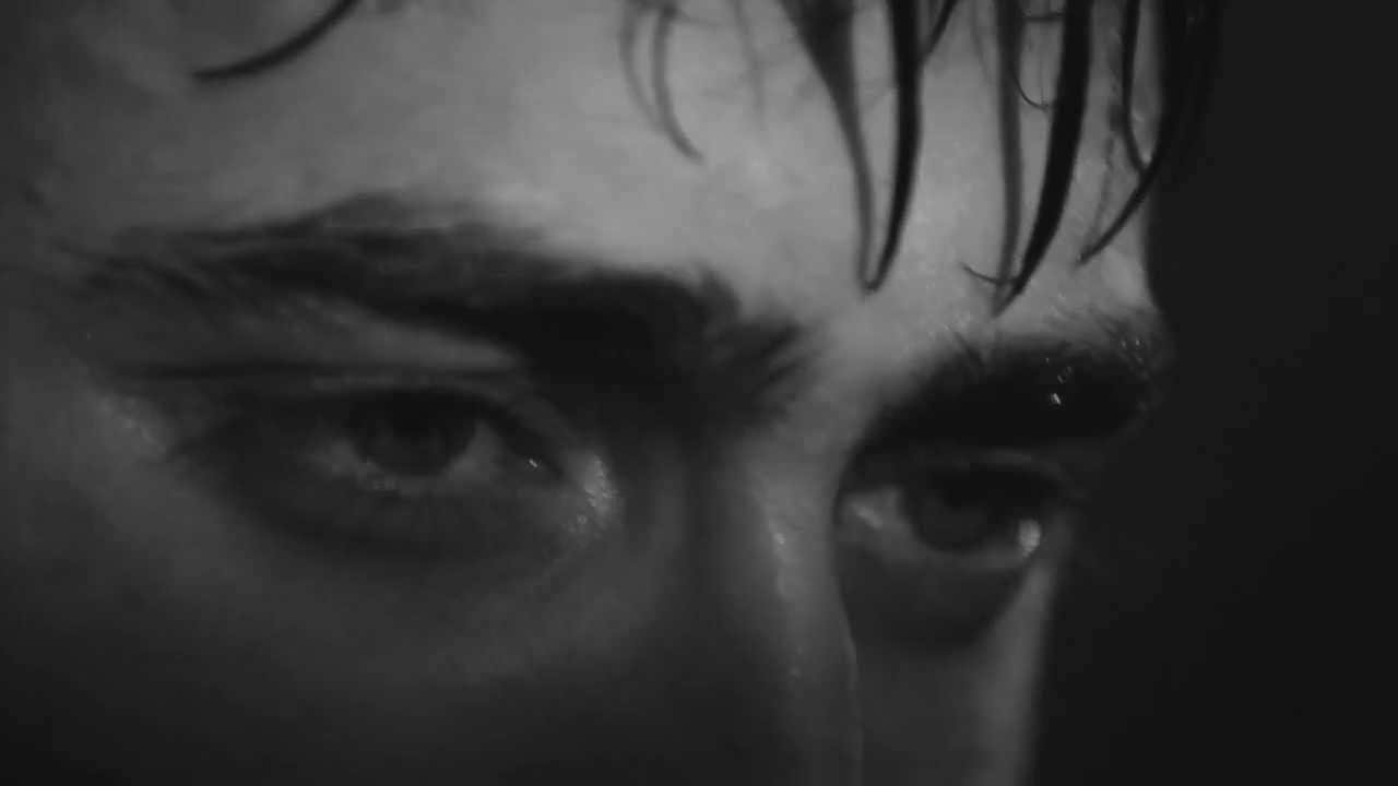 Daniel Radcliffe Stars In ShortList: Issue 300 - Trailer