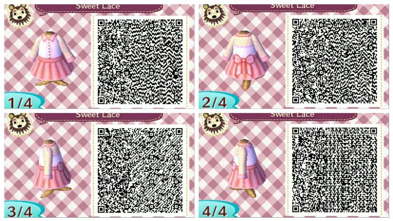 Pin by Amey King on Animal Crossing: New leaf | Animal