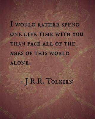 Tolkien Quotes Pinsydney Duncan On Middle Earth Fanatic  Pinterest  Lotr