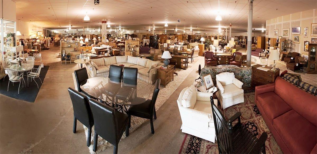 Jubilee Furniture 610 E North Ave Carol Stream Il 60188 For The