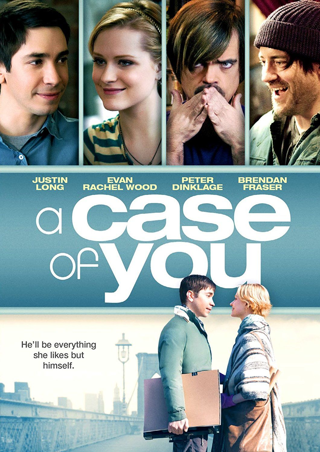 a case of you full movie online