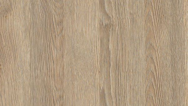 Wood Grain Laminate In Provence Oak From Siematic S Selection Of Kitchen Cabinet Door Fronts Laminate Kitchen Cabinets Laminate Kitchen Clean Laminate
