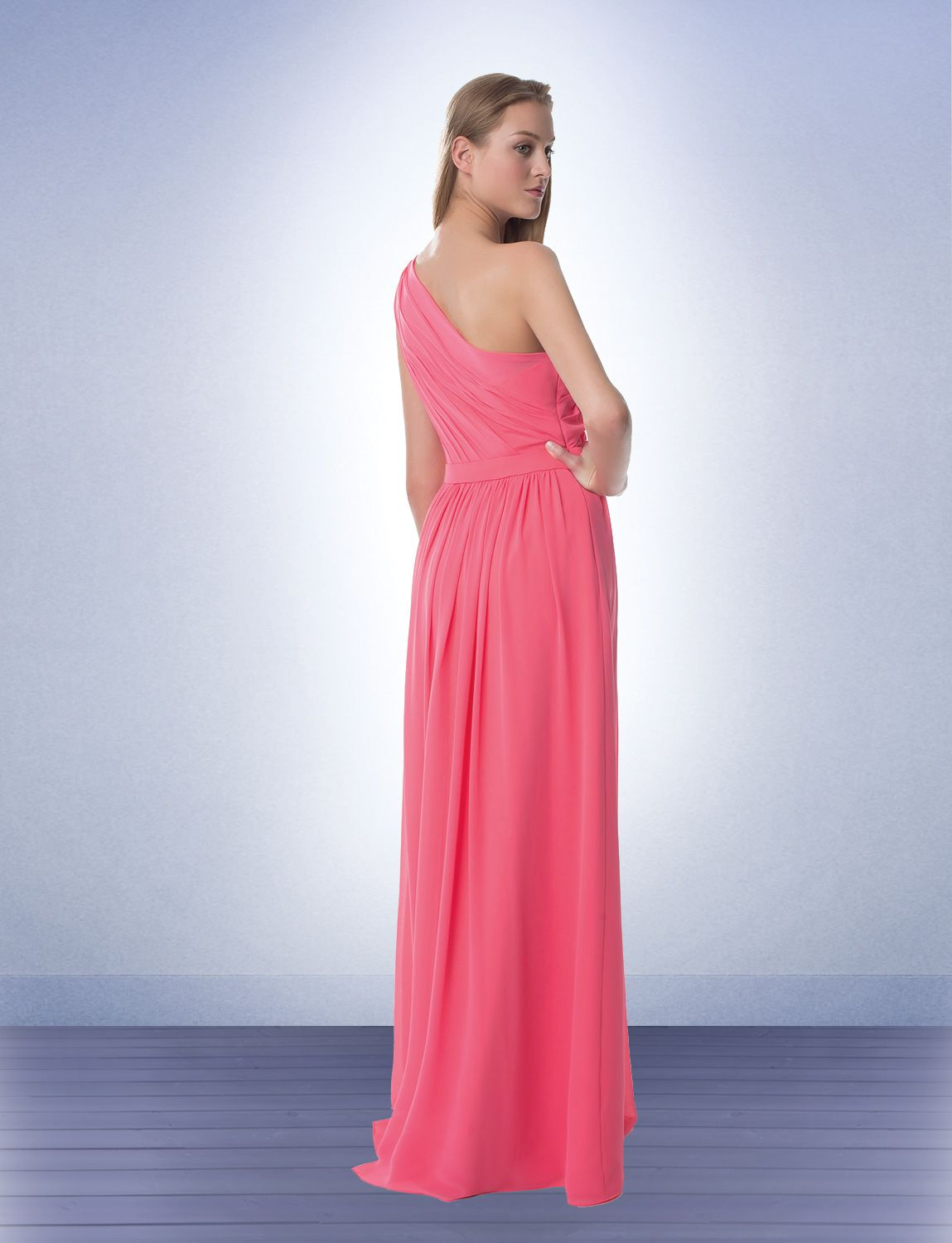 Bridesmaid dress style bridesmaid dresses by bill levkoff
