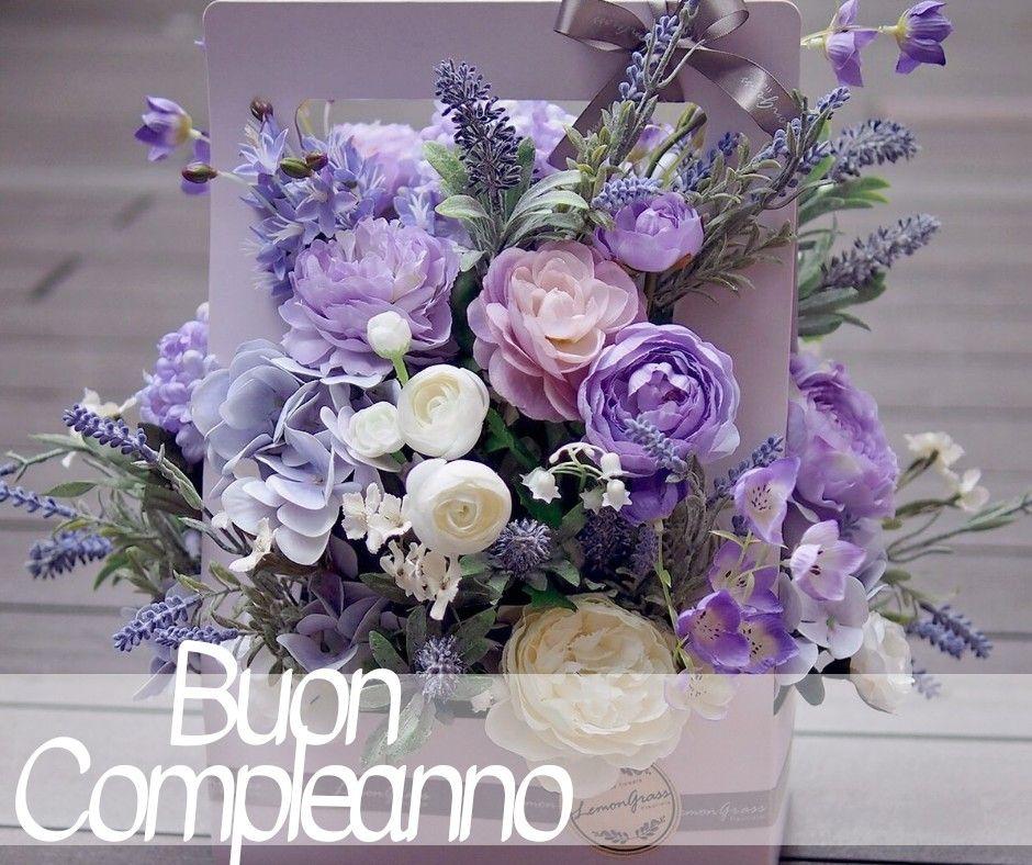 Auguri Buon Compleanno Amicizia Occasioni Importanti Italian Quotes