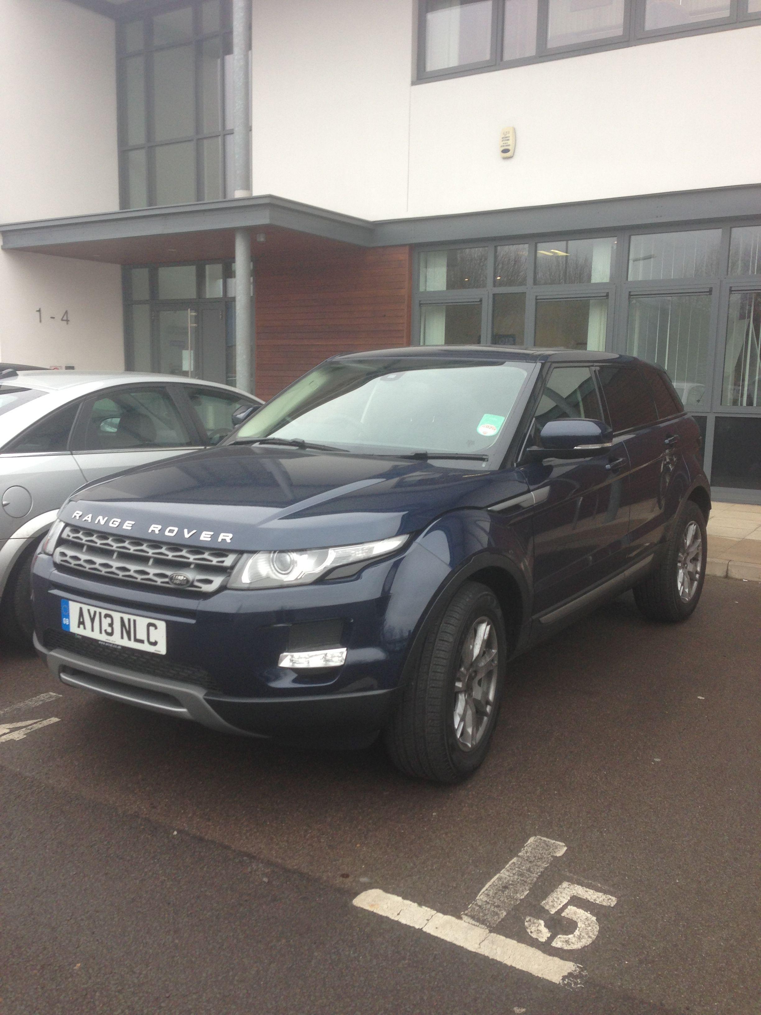Range Rover Sports cars for sale, Range rover sport