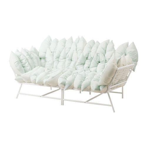 Buy Furniture Malaysia Online Ikea Ps Cushions Ikea Ikea Sofa