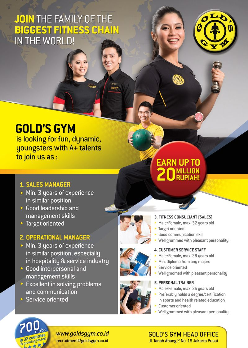 Golds Gym Logo Buscar Con Google Web & Graphic Design