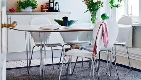 Tavolo Ovale ~ Tavolo ovale legno piet hein style super ellisse cm