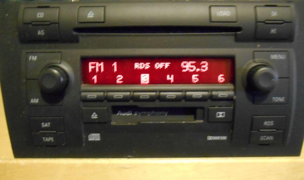 how to enter honda radio code 2009