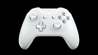 All White Xbox Controller Xbox Controller Xbox Wireless Controller Xbox