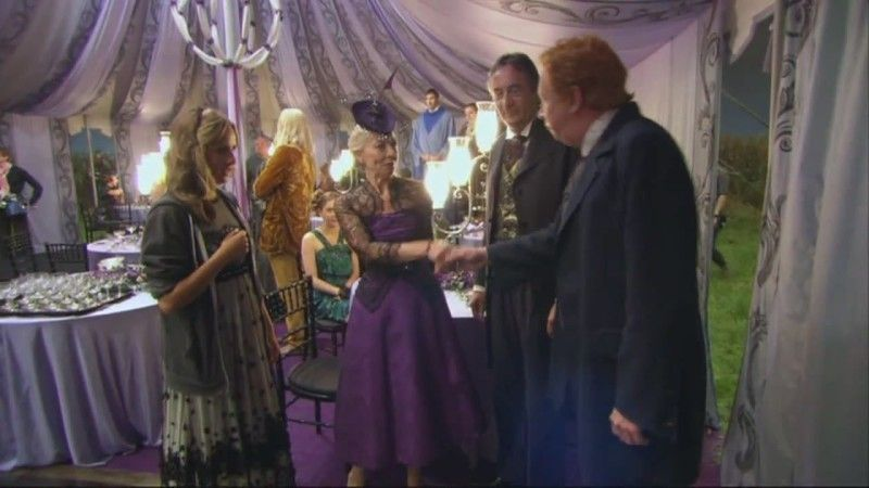 Pin On The Weasley Family D