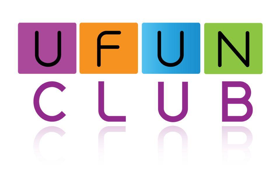 #Ufun, I fun We fun! #Utoken - Digital Currency