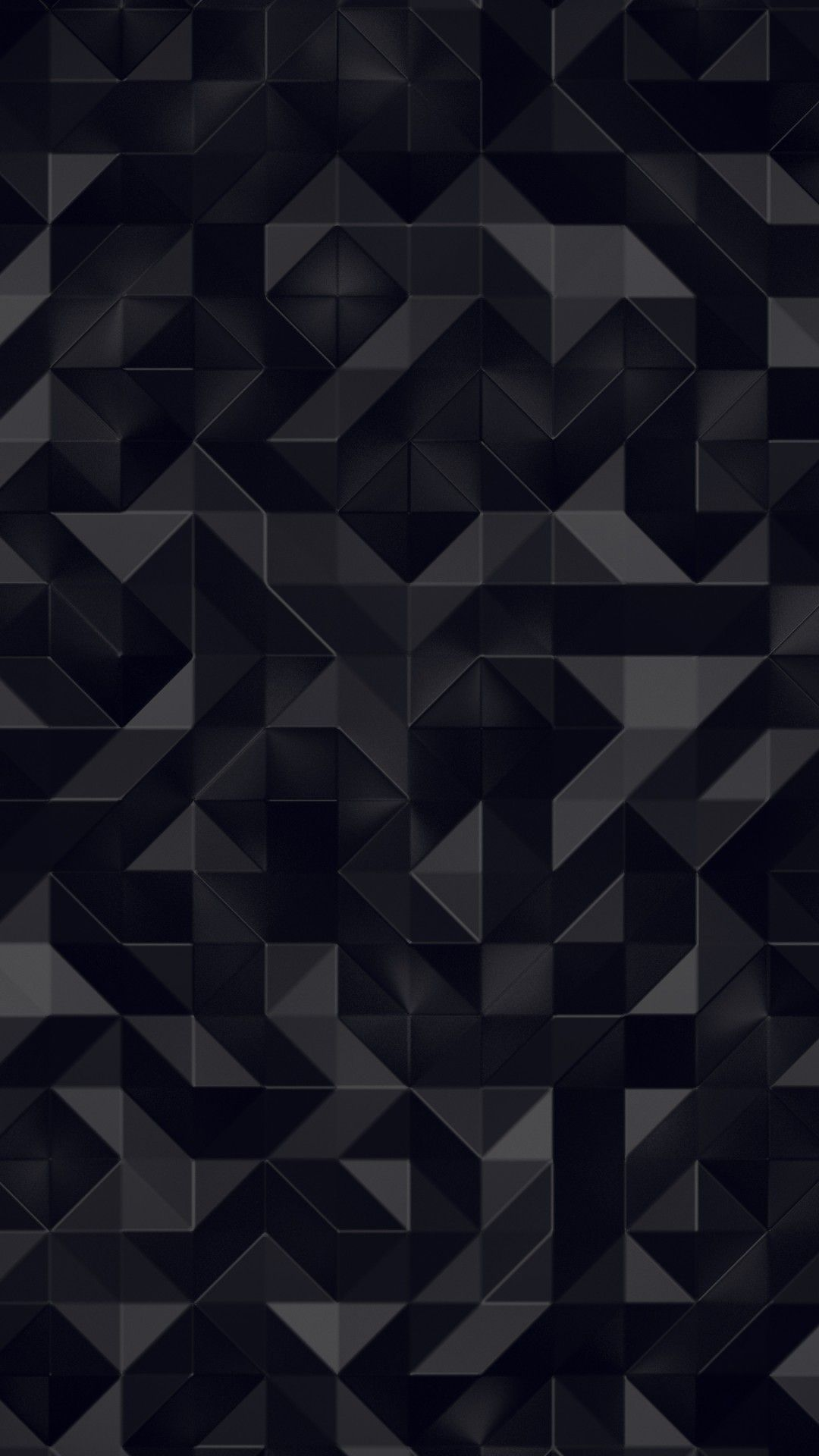 Geometric White Pattern Picture In 2020 Geometric Wallpaper Iphone Graphic Wallpaper Blue And White Wallpaper