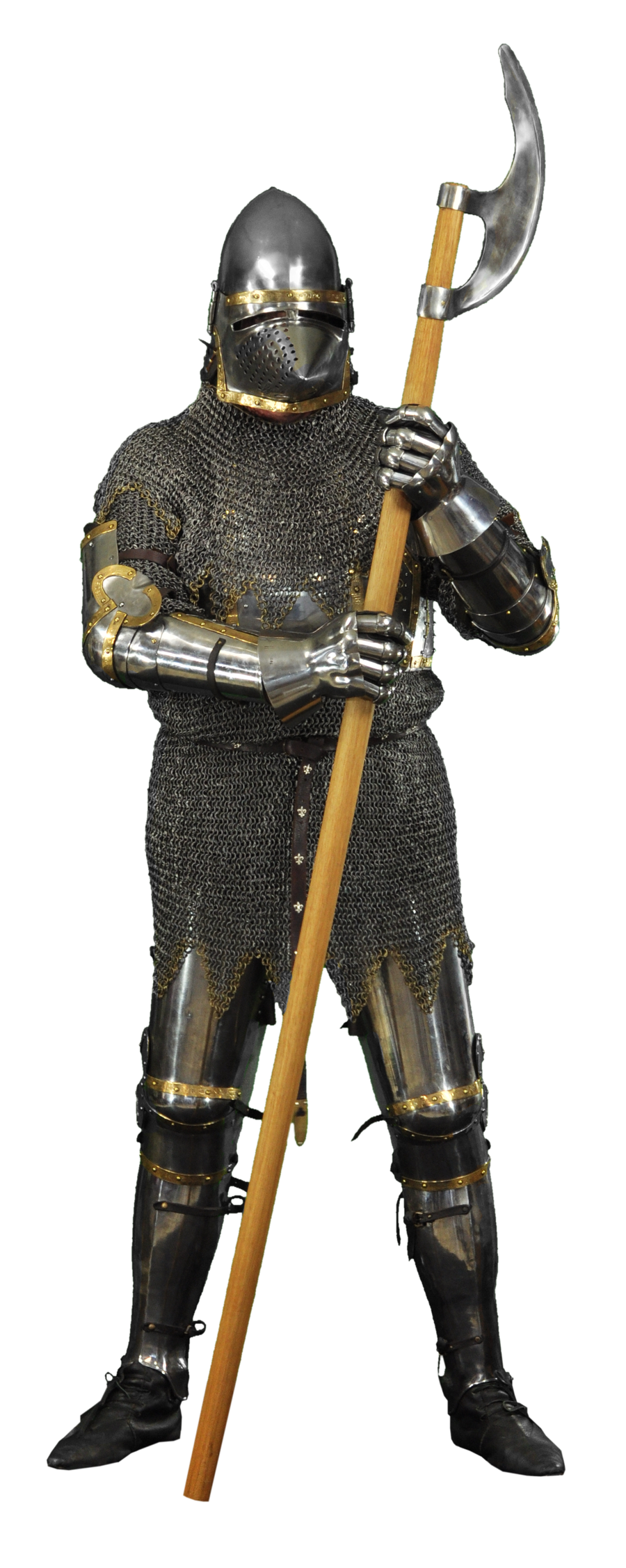 Medieval Knight 5 By Gin7gin8 D30ixbx Png 900 2 255 Pixels Medieval Knight Knight In Shining Armor Knight