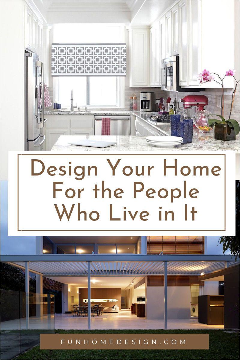 Home interior names some tips of home design  interior design ideas  pinterest  house