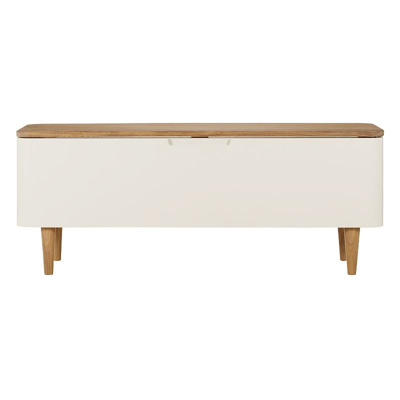 Ebbe Gehl For John Lewis Mira Tv Stand I Need Furniture