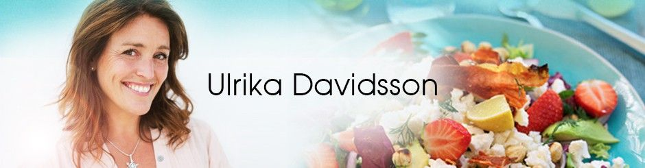 5 2 dieten ulrika davidsson