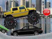 Dinosaur Truck Y8 Games Y8 Com Car Y8 Co Nl Lg Electronics