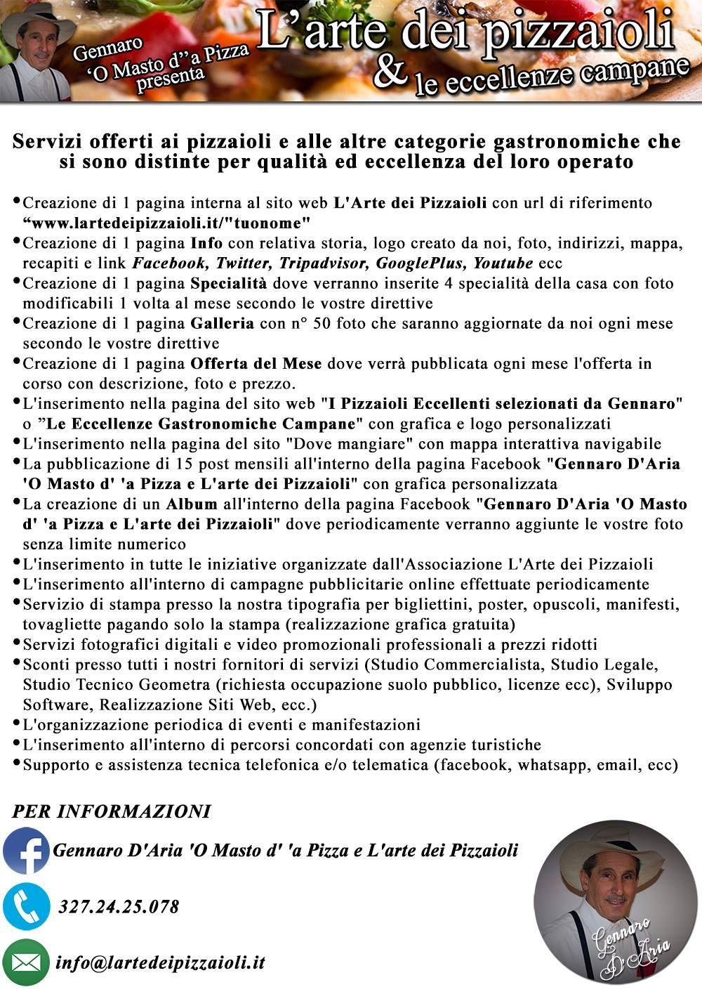http://www.lartedeipizzaioli.it/