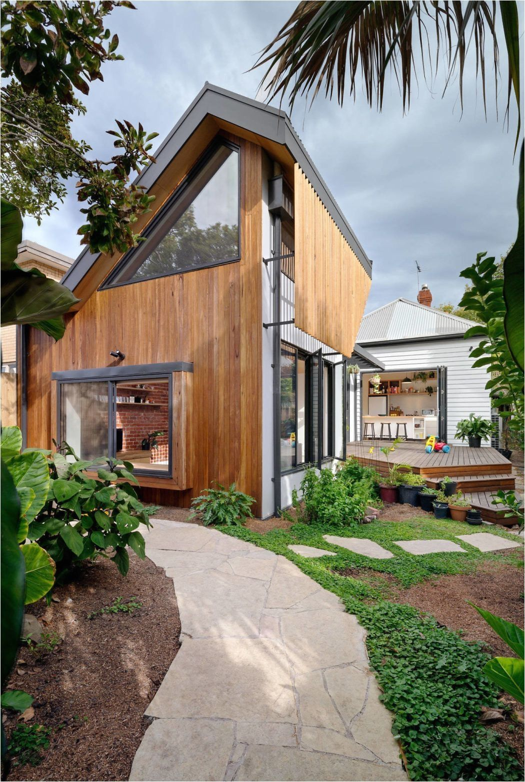 Build A House For 150k 2021 In 2020 Green Building Architecture Architects Melbourne Architecture