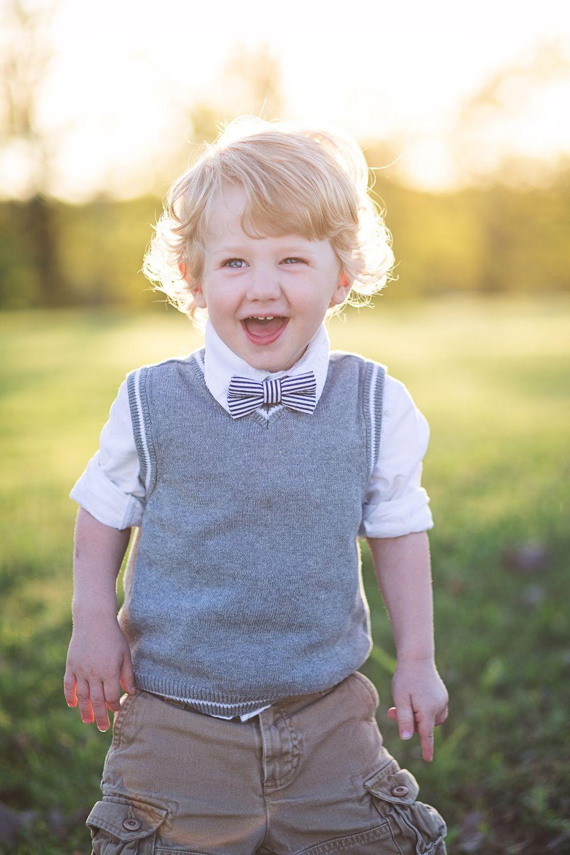 Toddler Boy Photography Ideas Outdoor Lifestyle Melissa Harms