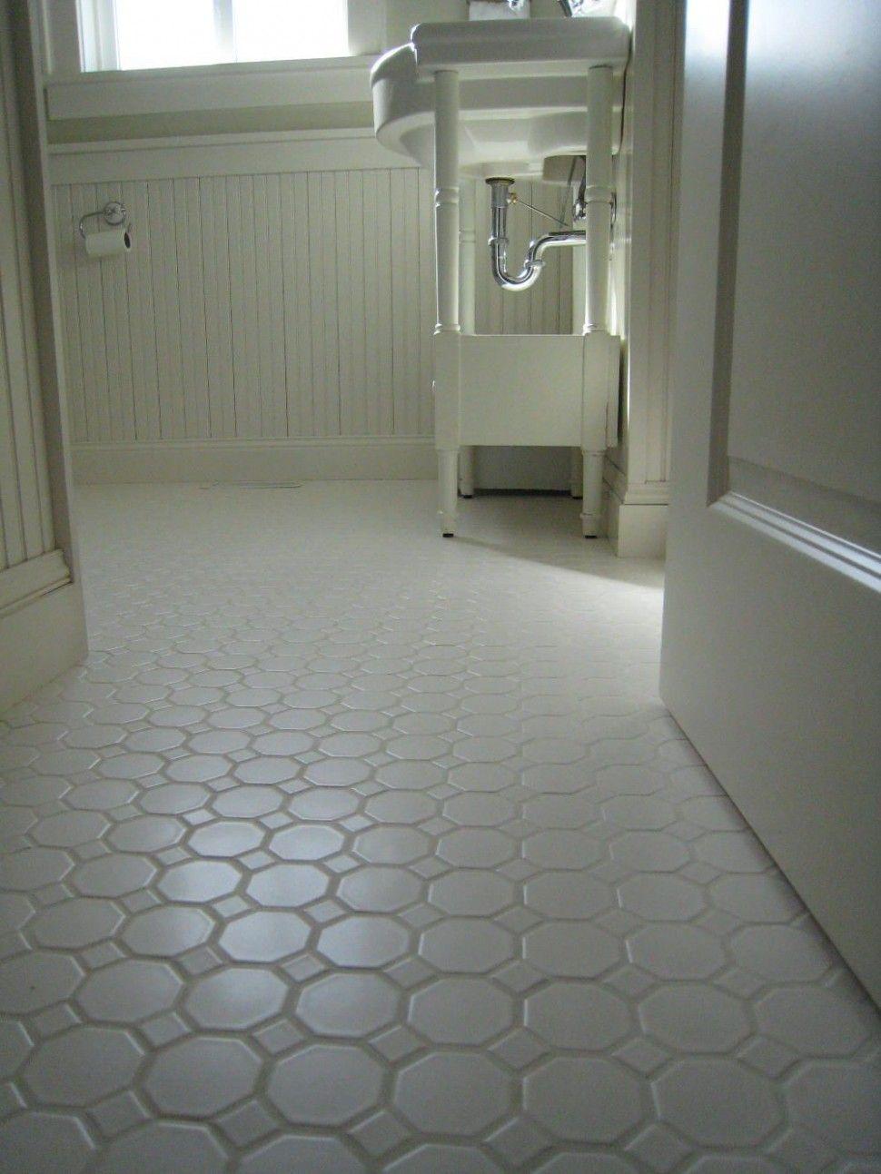inexpensive bathroom floor tile ideas  bathroom floor