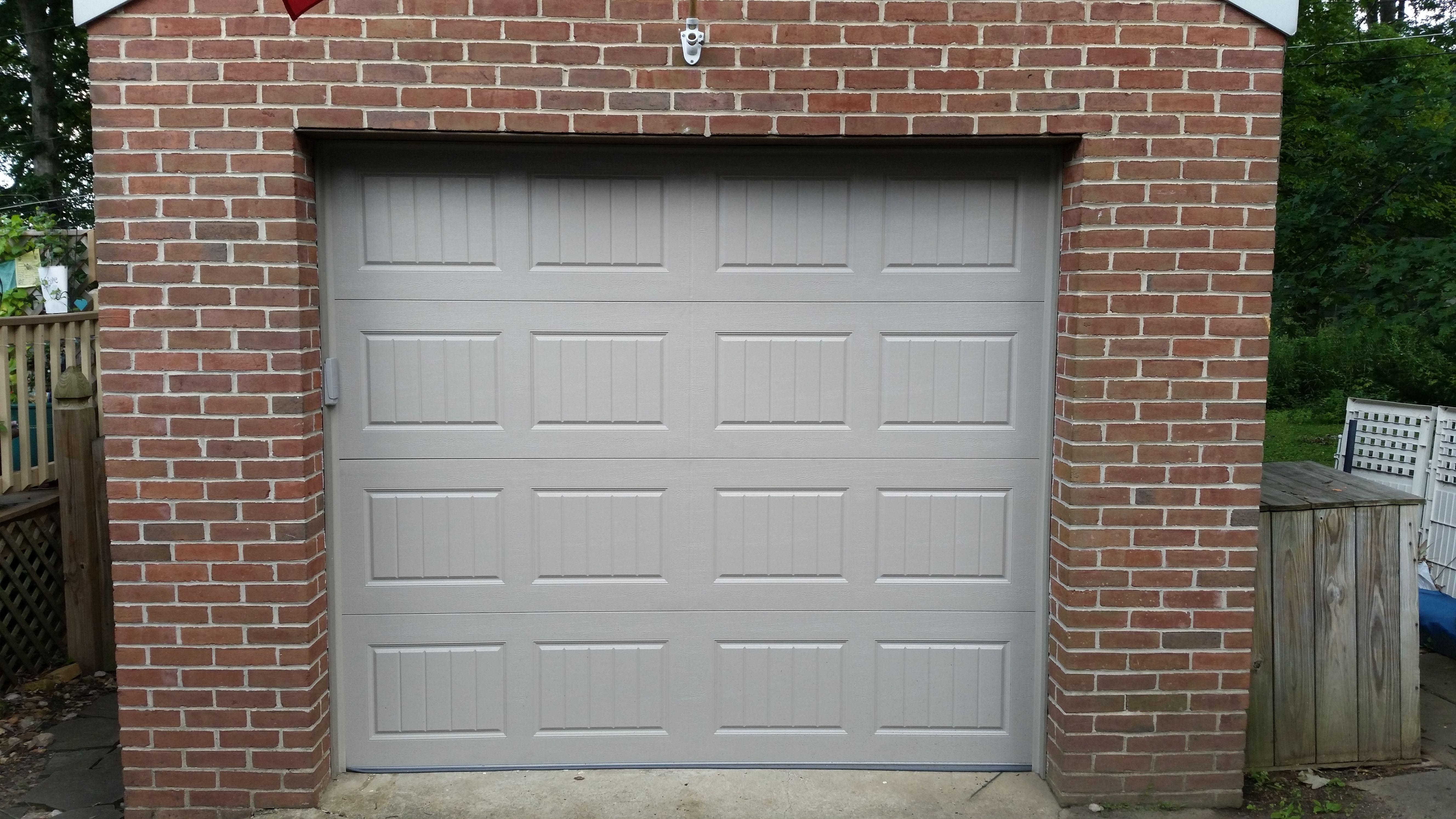 Garage Door Installation Champions Garage Door Repair Ellicott