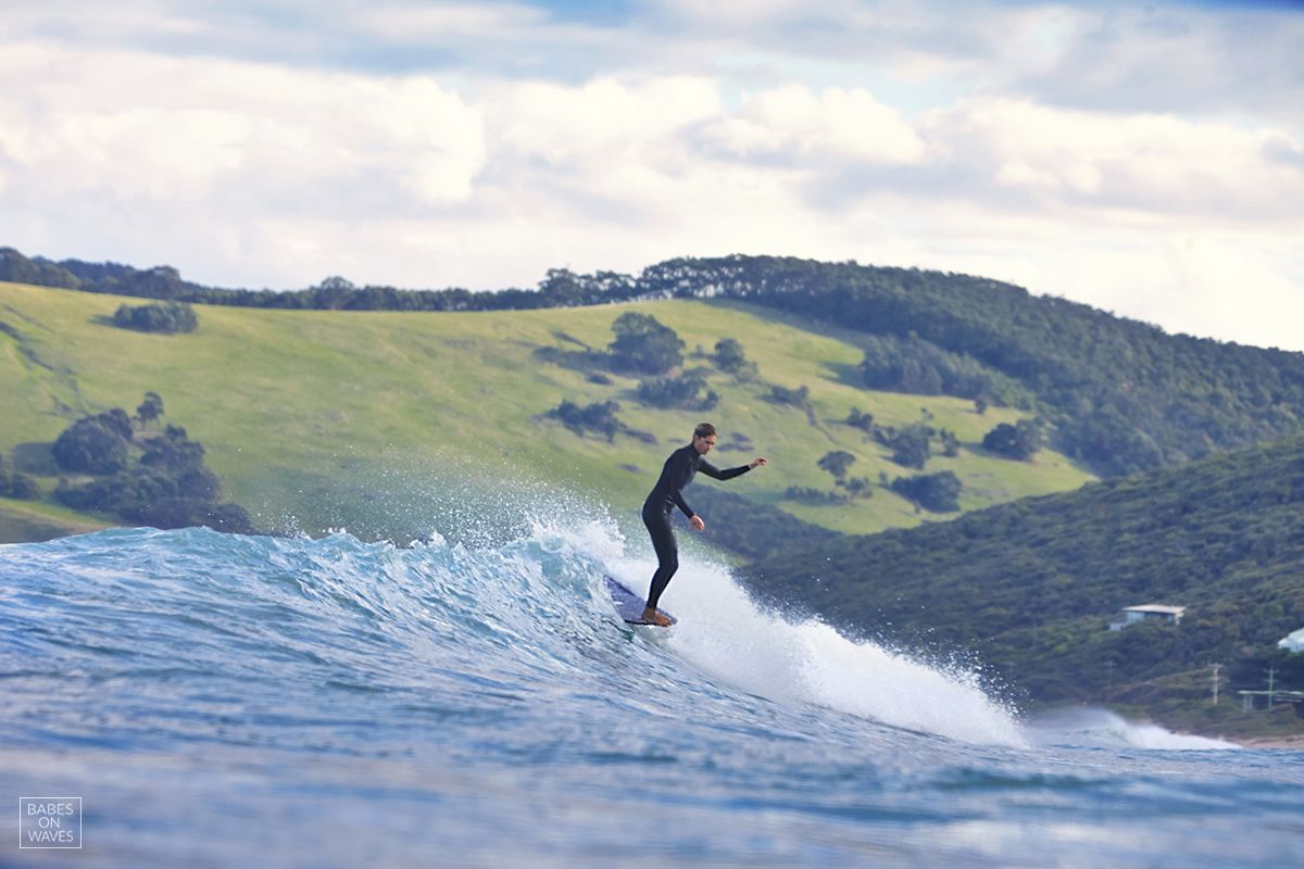 Surf Photography by WillemDirk http//bit.ly/1VedGRO