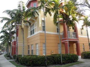 3002 Shoma Drive Royal Palm Beach Fl 33414 Beach Properties Palm Beach Fl Royal Palm Beach