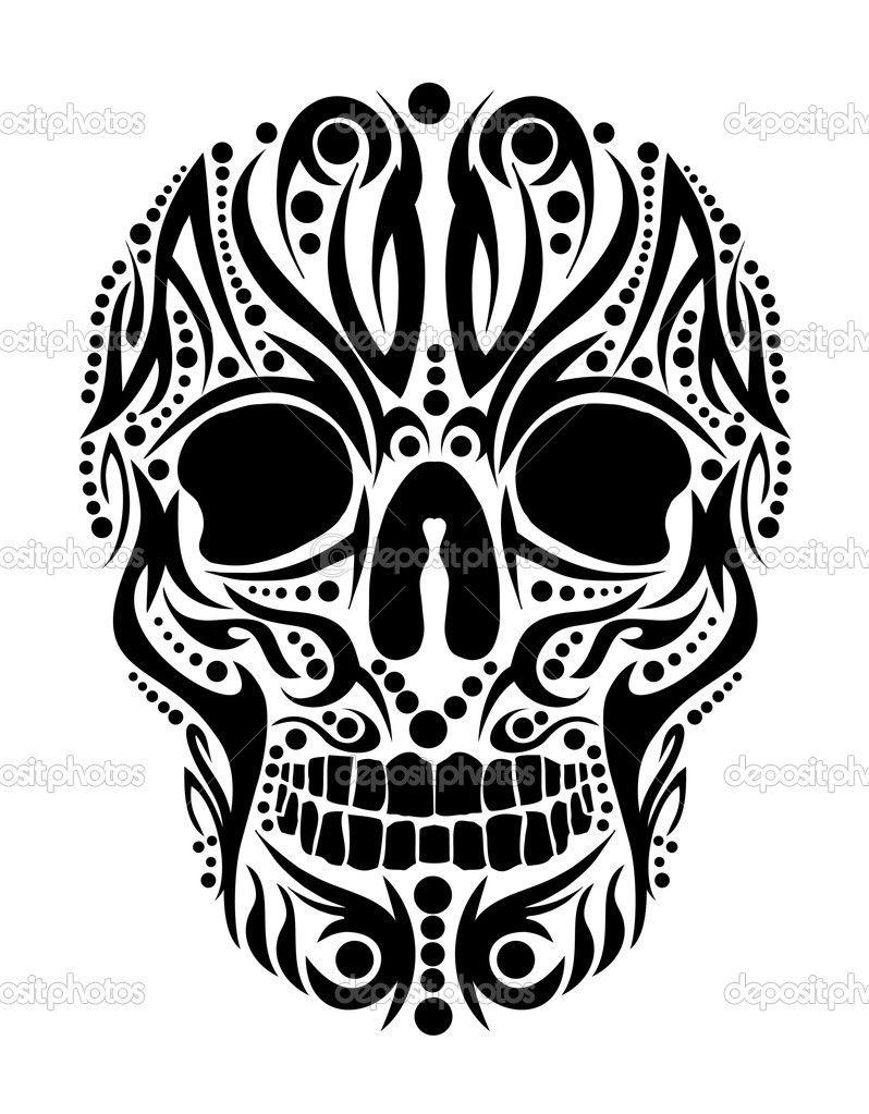 Tatuagens Tribal Pesquisa Google Arte Vetorial Arte Com