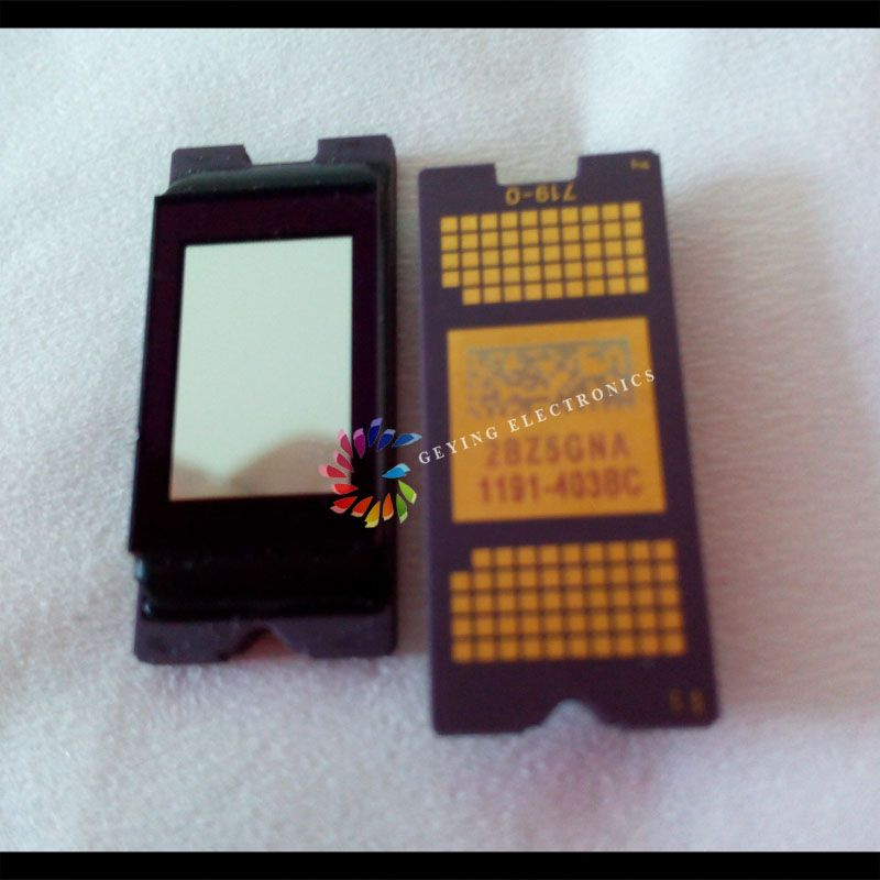 >> Click to Buy << Original New Projector DMD Chip 1191-403BC MINI projector DMD chip  #Affiliate