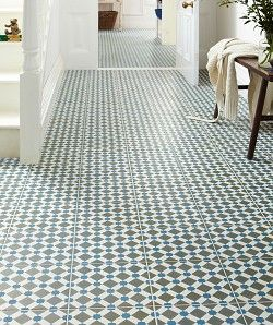 M384kitchenfloorhenley kitcheng 250298 kitchen topps tiles victorian tile for the hallway fotheringhay entrance if opened up potential tiles for the kitchen flooring either throughout kitchen or just ppazfo