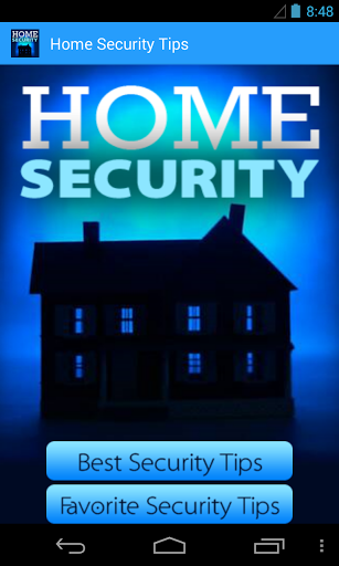 Home security should be important to everyone whether you live in a house or an apartment.<p>Knowing your home is protected provides peace of mind both when you are away and when you are at home. Security is important even if you have outstanding public safety agencies (police, fire, highway patrol, etc.) in your area.<p>When people think of protecting their homes, they often think of fancy expensive security systems with lots of bells and whistles. But if they don't have proper knowledge…