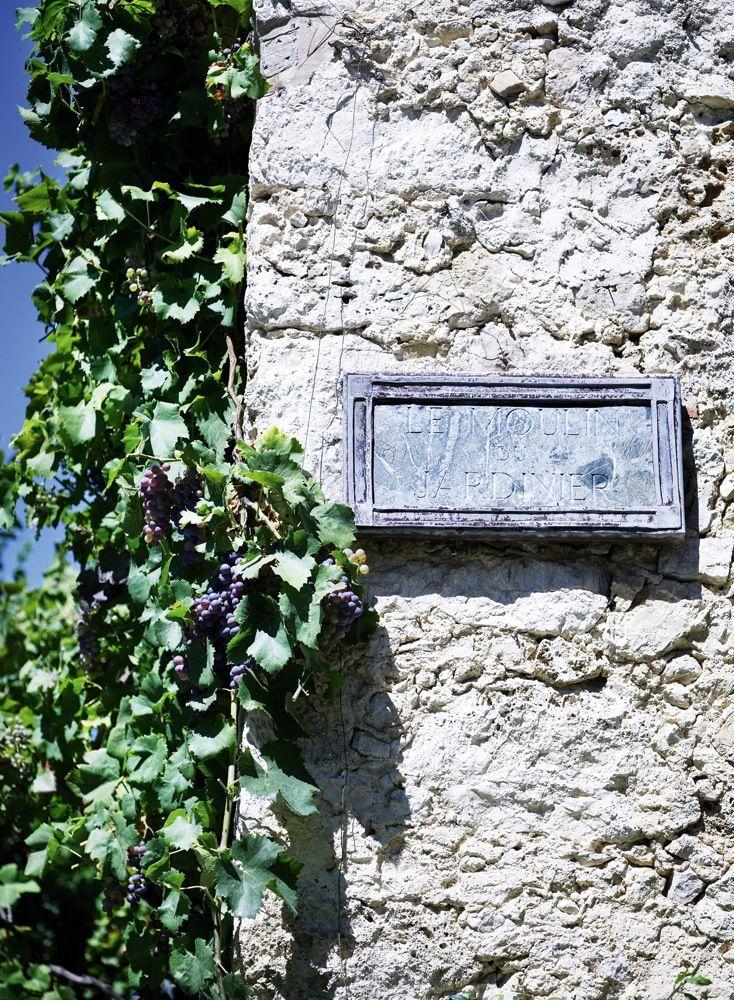 De købte en olivenmølle i Provence | Bobedre.dk