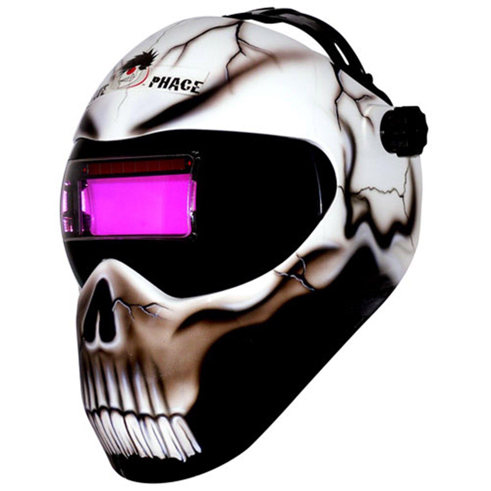 Welding Helmet Save Phace 3010066