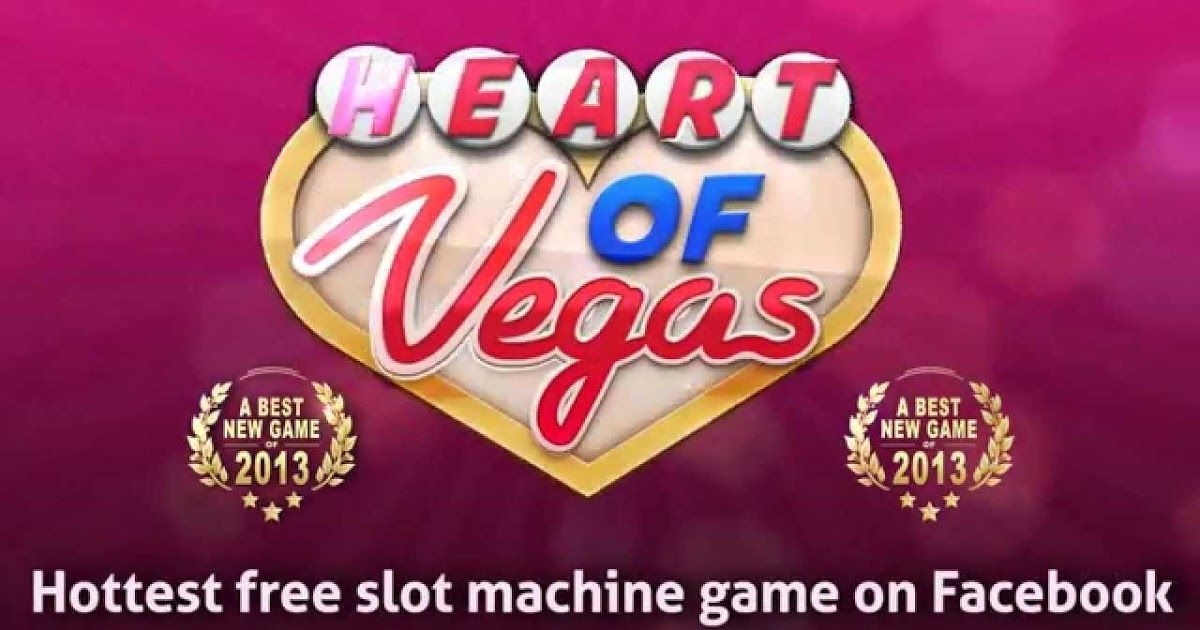casino slots free download for pc