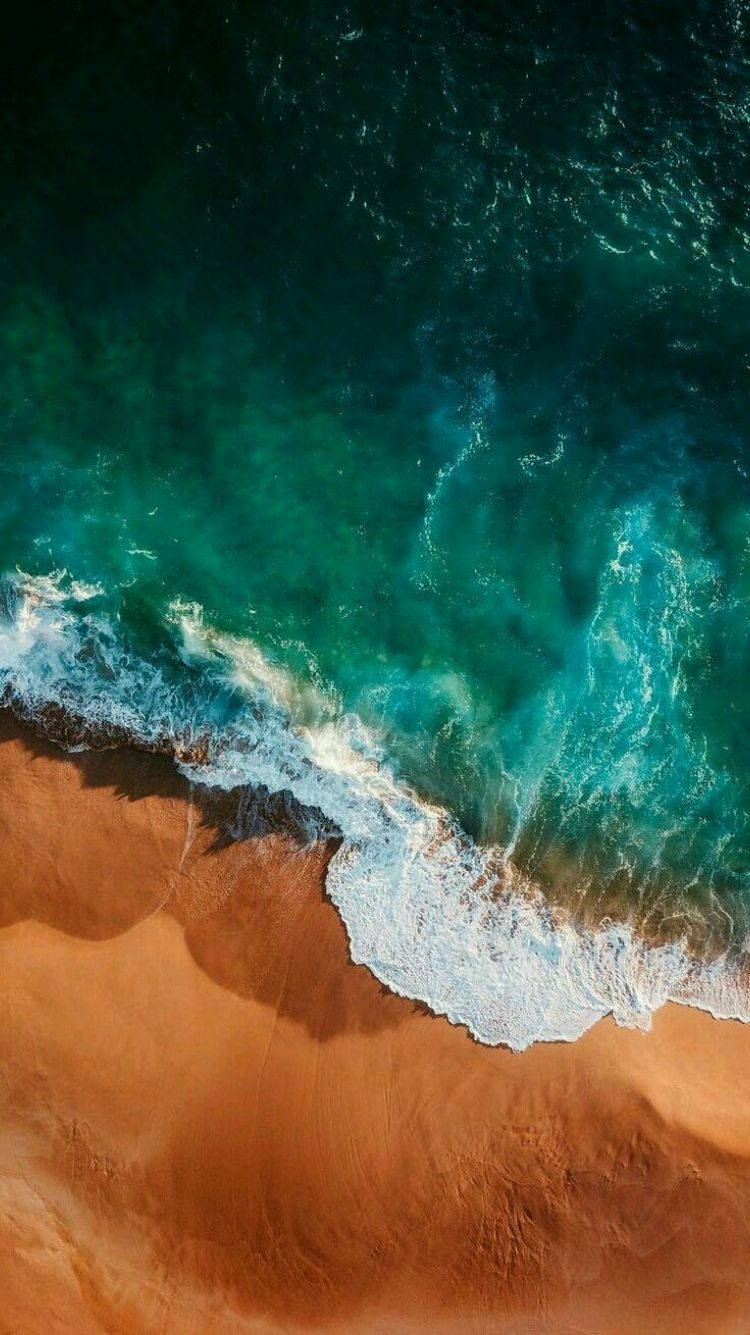 Best Hd Live Wallpaper For Android Free Download Waves Wallpaper Ocean Wallpaper Beach Wallpaper