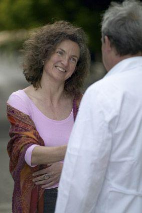 Stammzellspende.at - Geben für Leben - Leukämie ist heilbar - Mit Ihrer Hilfe