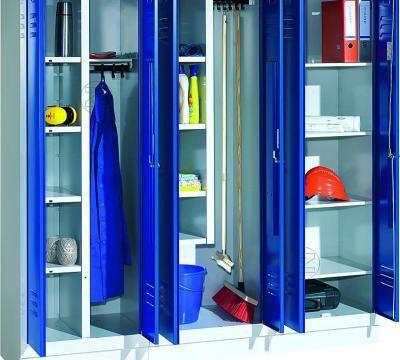 Aufbewahrung Schrank #LavaHot http://ift.tt/2kC4YmU | Haus Design ...